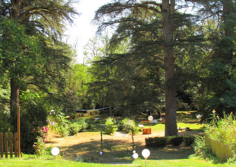 N Location de Salle – Chambres d'Hôtes – Gîtes - Tarn 15km Albi