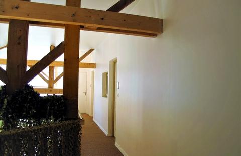 Location de Salle – Chambres d'Hôtes – Gîtes - Tarn 15km Albi